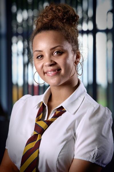 Shona Mansfield