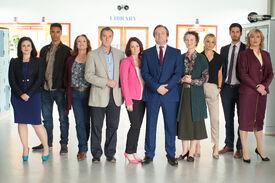 Series 10 Teachers.jpg