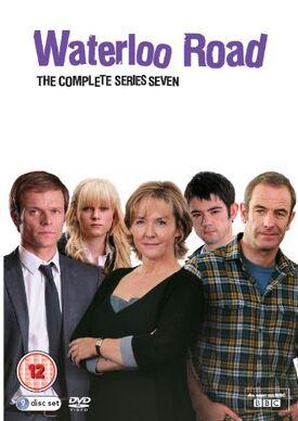 Series 7 DVD case.jpg