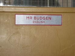 Mr Budgen Classroom door.jpg