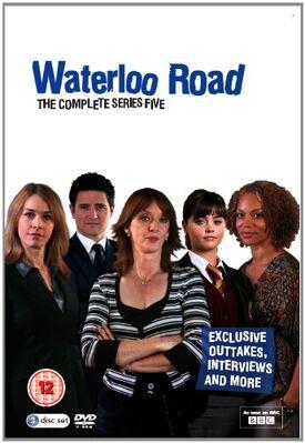 Series 5 DVD case.jpg