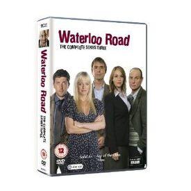 Series 3 DVD case.jpg
