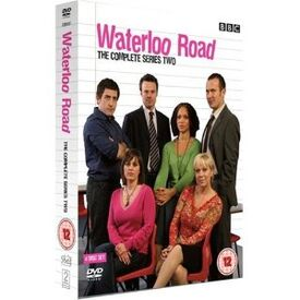 Series 2 DVD case.jpg