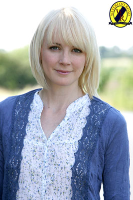Lorna Dickey