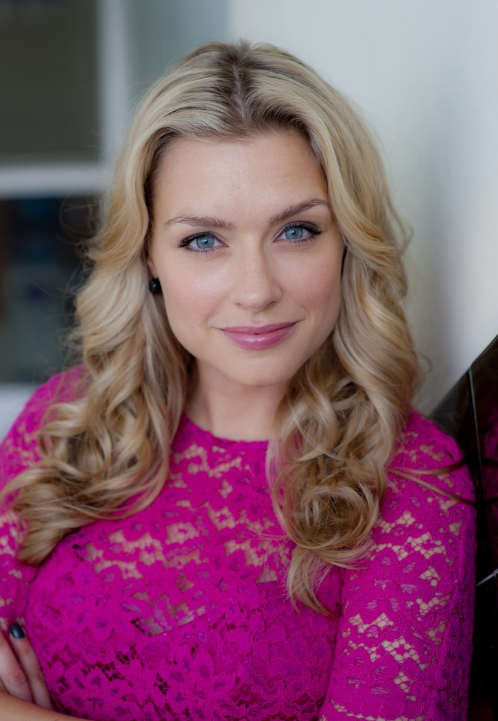Lorraine Donnegan