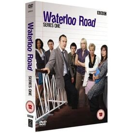 Series 1 DVD case.jpg
