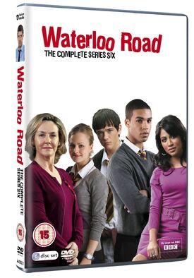 Series 6 DVD case.jpg