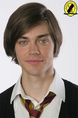 Brett Aspinall