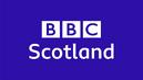 BBC Scotland (TV channel)