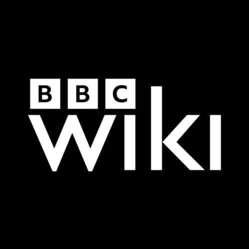 BBC Wiki