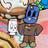 AshDBR's avatar