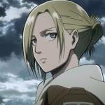 IraZola's avatar