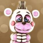 Goldenfreddygames103's avatar