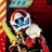 ManCros's avatar