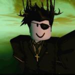 Qlnix's avatar