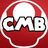 CMBOfficial's avatar
