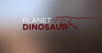 Planet Dinosaur.png