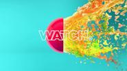 UKTV Watch