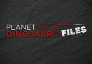 Planet Dinosaur Files.png