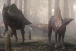 Urannosaurus.png