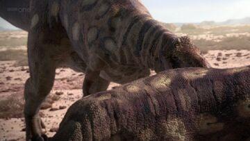 Planet Dinosaur Files Majungasaurus.jpg