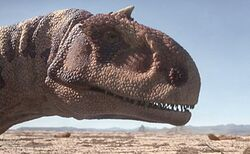 Majungasaurus 1.jpg