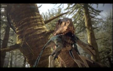 Sinraptor.png