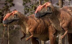 Mapusaurus 1.jpg