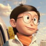 Msnhinet8's avatar
