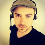 Spikey89's avatar