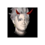Tchillii's avatar