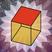 Gnmonzon's avatar