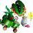 InternetProblem's avatar