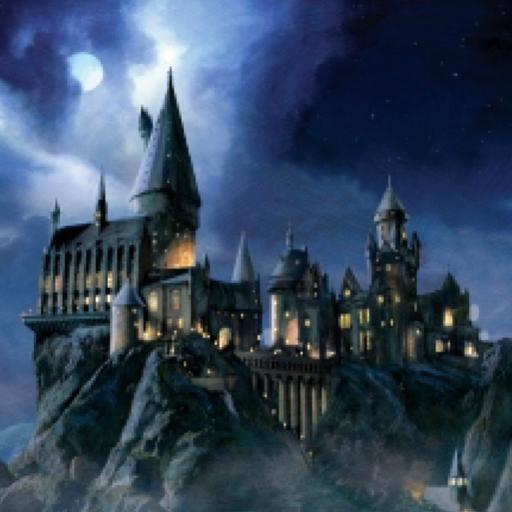Headmaster of Hogwarts's avatar