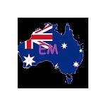 AussieEMwiki