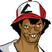 Aracin's avatar