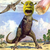 Shrekosaurus rex