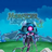 Pro Master666's avatar