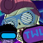 TheWalkingLawn's avatar