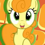 MLPlover2011's avatar