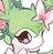 Got em TwT's avatar
