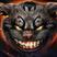 PurpleMarOne's avatar