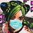 Veraotaku's avatar