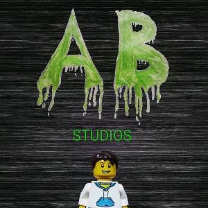 Albrick Studios's avatar