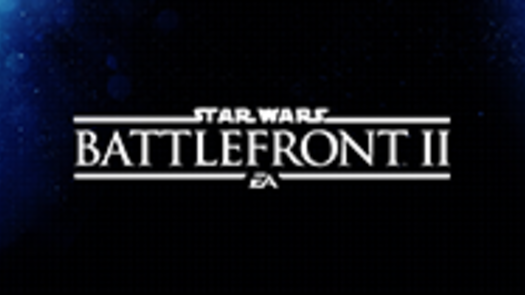 Star Wars Battlefront II Patch 1.2 Rollout 2/19/18 (PS4, PC, & X1)
