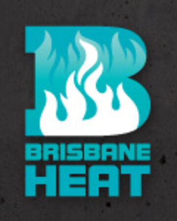 Brisbane Heat Bbl Big Bash League Wikia Fandom