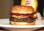 The+Ladys+Brunch+Burger-5227.jpg