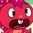 Superyoshi5's avatar