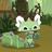 Animaljamhubba's avatar
