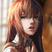 SandroHc's avatar
